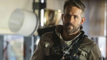 Nieuw op Netflix: films in week #50