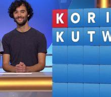 Legendarisch: Andries zet ex-vriendin volledig voor paal op Lingo