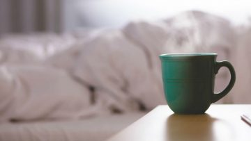 Moeite met vroeg opstaan? 3 redenen waarom je beter een ochtendmens kunt zijn