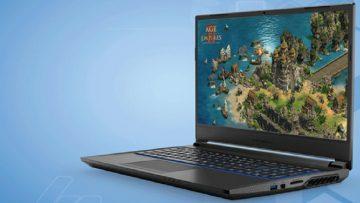 Vanaf vandaag te koop: Aldi stunt met mega dikke gaming laptop