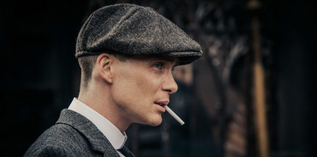 10 Peaky Blinders flat caps: met deze petjes ben jij net zo stijlvol als Thomas Shelby