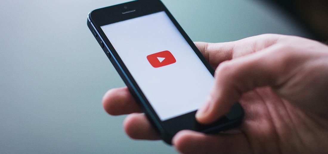 Dit zijn de best bekeken YouTube video's van 2019