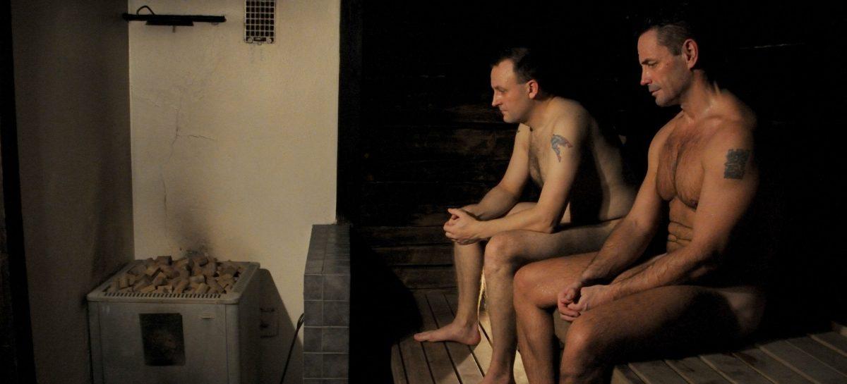 Afvallen door bezoekjes aan de sauna. Kan het echt?