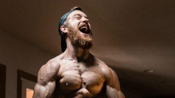 De beste oefeningen met lichaamsgewicht voor thuis
