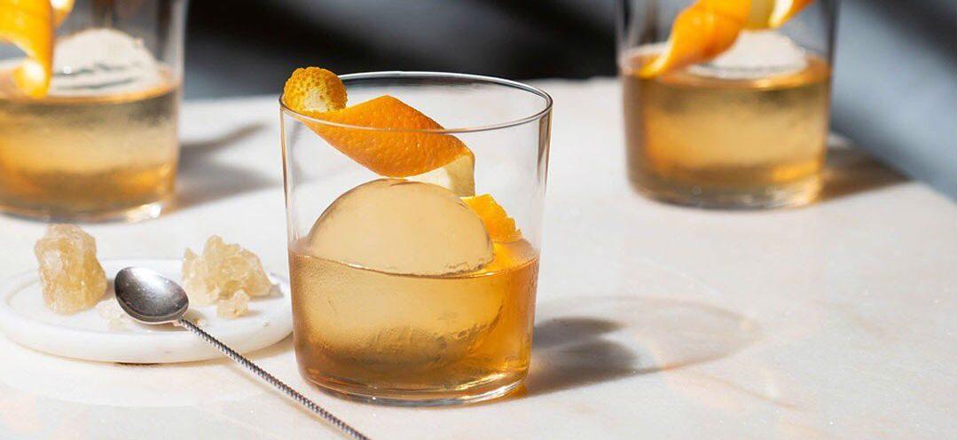 4 uitzonderlijk goede whisky's onder de 100 euro