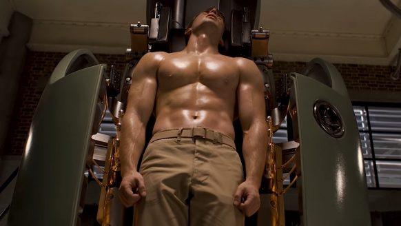 5 manieren om je spieren sneller te laten groeien