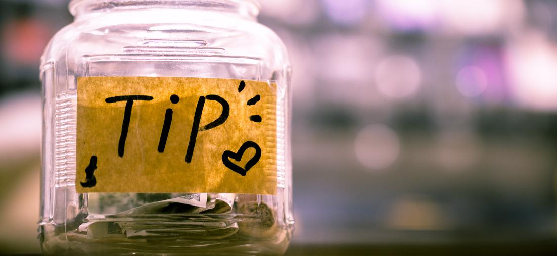 Geld besparen door af te vallen: zo gaat het lukken