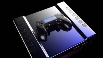Deze gelekte foto's tonen de toekomstige PS5-controller