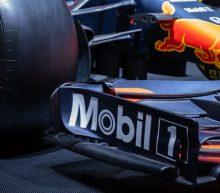 Zo ongelofelijk duur is ieder onderdeel van een F1-wagen