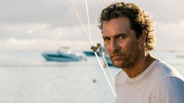 De 10 grootste film flops van 2019