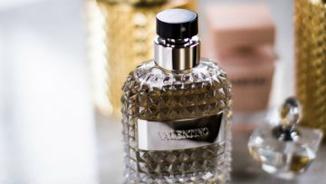 Het verschil tussen parfum, eau de parfum, eau de toilette, eau de cologne en aftershave