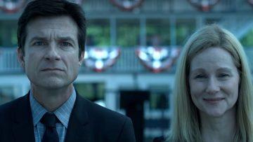 Netflix geeft de releasedatum van Ozark seizoen 3 eindelijk vrij