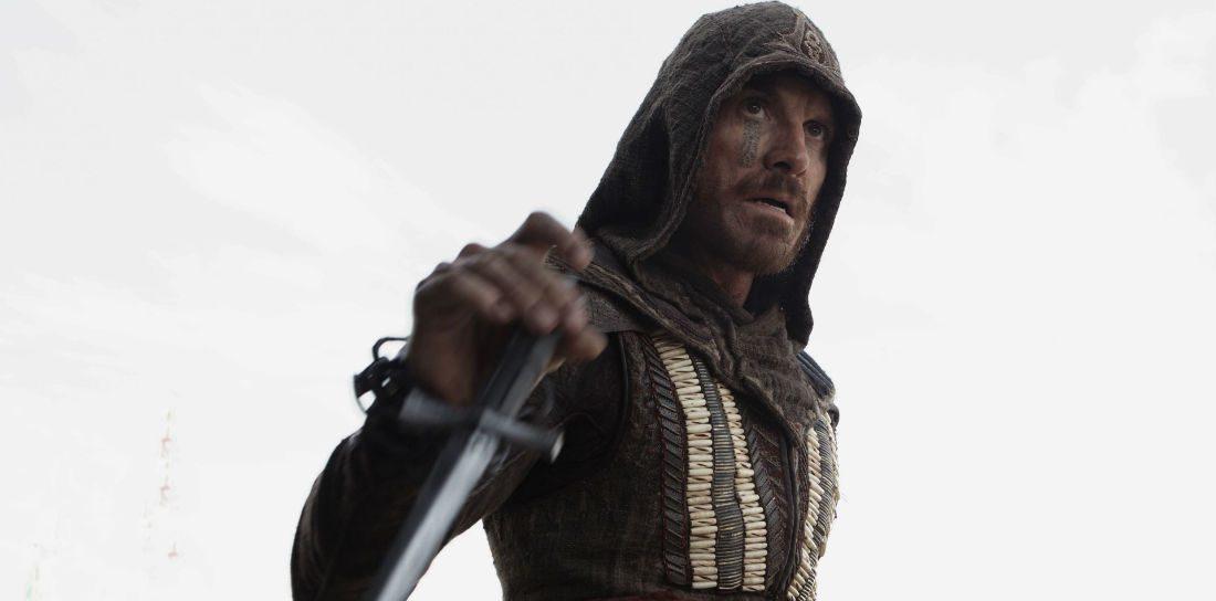 Netflix Originals in 2020: deze releases kunnen we komend jaar verwachten