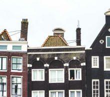 Gemiddelde huizenprijs: zo hoog is de vraagprijs van een koopwoning