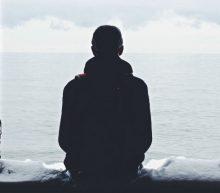 Mentale gezondheid verbeteren: zo doe je dat anno 2020