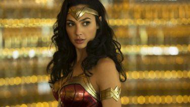Superheldenfilms in 2020: deze toppers komen naar de bioscopen