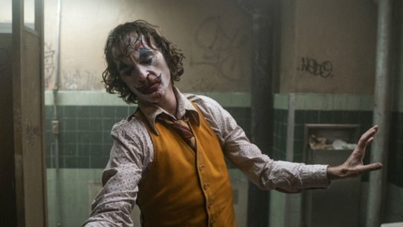 Oscars 2020: Joker krijgt 11 nominaties, maar heeft stevige concurrentie