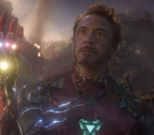 Doodscène in 'Avengers: Endgame' was bijna een smerig bloedbad