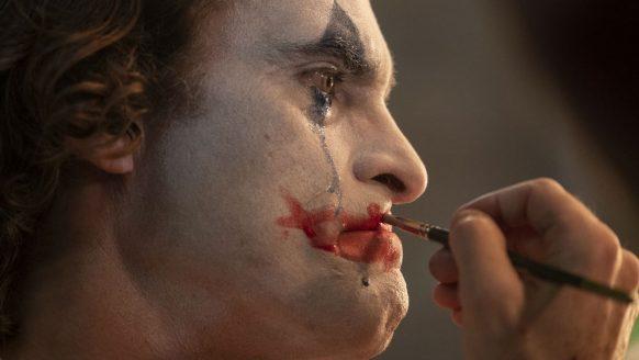 """Joker-acteur Joaquin Phoenix gedroeg zich """"als een diva"""" op de set"""