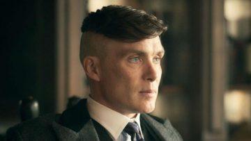 Peaky Blinders seizoen 6: releasedate op Netflix, verhaallijn en acteurs