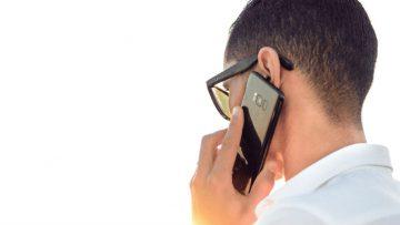 3 budget smartphones met de beste camera