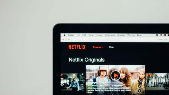 Er is een truc om andere talen te leren terwijl je Netflix kijkt