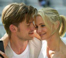 Je relatie verbeteren in 6 geweldige tips