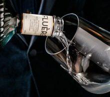 De 3 beste alcohol vervangende dranken
