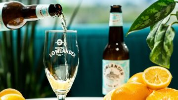 De 10 lekkerste alcoholvrije biertjes, volgens de redactie van MAN MAN