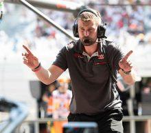 'Formula 1: Drive to Survive' seizoen 2 eerder dan verwacht op Netflix
