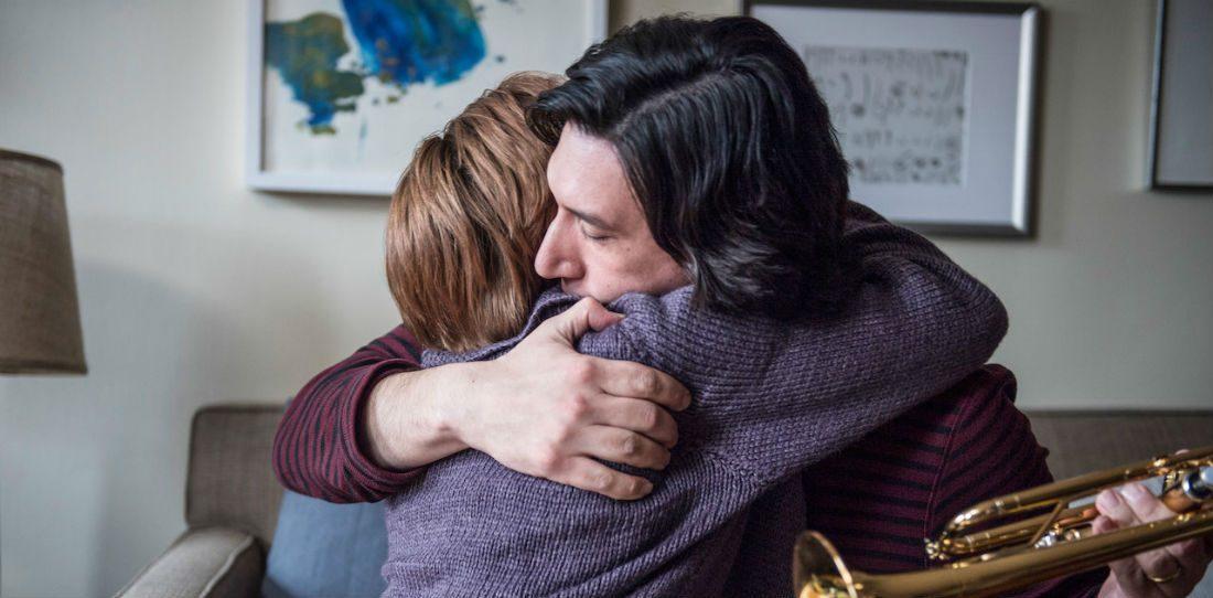 Netflix film tip: Marriage Story is volgens IMDb de beste film op Netflix in 2019