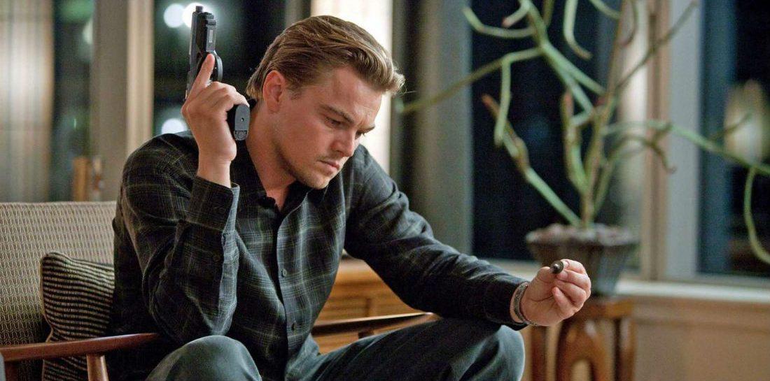 De 15 beste films van Leonardo DiCaprio, volgens IMDb
