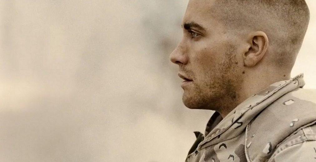 Film tip: Jarhead is een must-see voor de liefhebber van oorlogsfilms