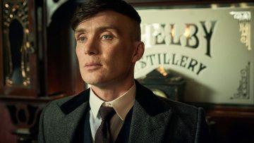 Regisseur bevestigt opnames én details van Peaky Blinders seizoen 6