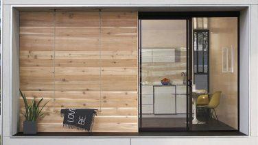 Jij kan nu een stijlvol Plús Hús-huisje aanschaffen voor nog geen €35.000