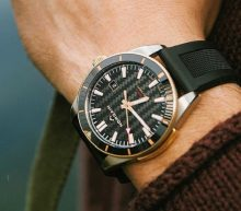 Horlogemaat: welke maat horloge past bij mijn polsmaat?