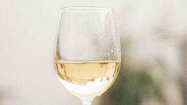 10 lekkere chardonnay wijnen in 2020