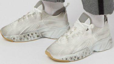 De grootste sneaker trends van 2020
