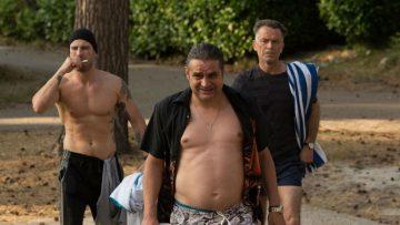 Undercover seizoen 3 is een feit: Nederlandse Netflix serie krijgt een vervolg