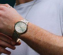 Deze online webshop verkoopt horloges van toffe merken onder de €100