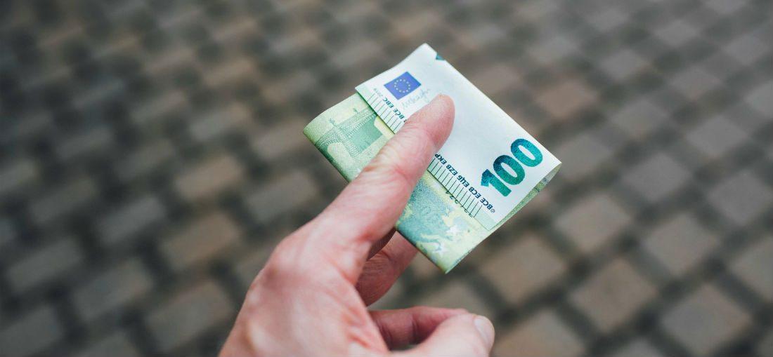 5 tips om geld te besparen op je boodschappen