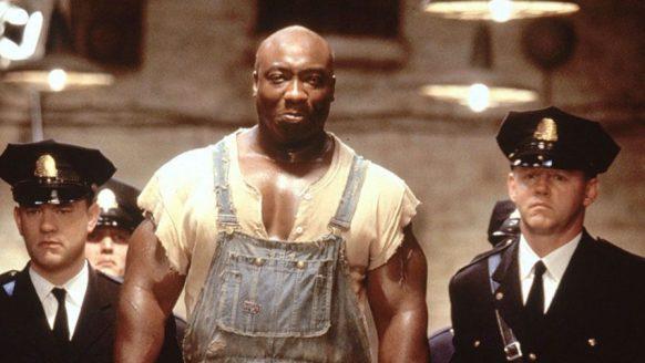De 10 beste gevangenisfilms ooit