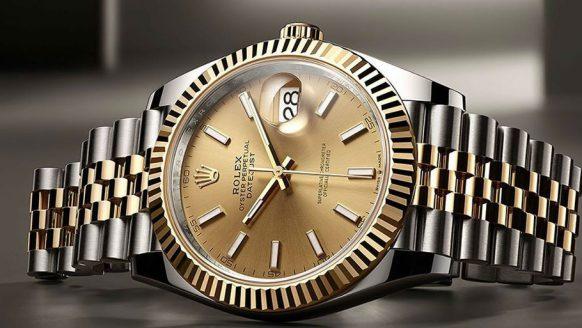 Investeren in horloges: 10 punten waarop je moet letten