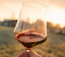 10 lekkere alcoholvrije wijnen als gezonder alternatief