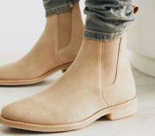 Schoenen combineren met je broek: zo gebruik je de beste kleurencombinaties