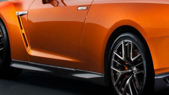 5 waanzinnig brute auto's die bijna niemand koopt