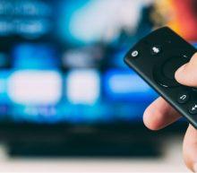 Irritante Netflix preview is eindelijk uit te schakelen