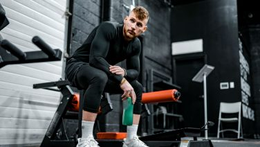 Benen trainen: 10 oefeningen voor stevige beenspieren