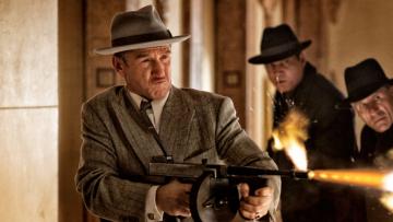Netflix verwijdert deze films en series binnenkort