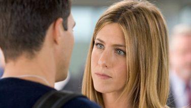 5 fouten die je moet vermijden in een nieuwe relatie